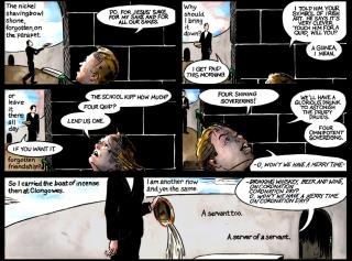 us_comic_tel_0030_16.jpg