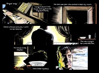 us_comic_tel_0026_16.jpg