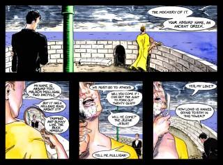 us_comic_tel_0008_16.jpg